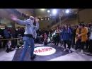 СИТИ БАТТЛ VOL II HIP HOP PRO FINAL G-KATE (win) ws ASHDI ws KI.LA