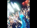 DJ Garem - Night Club VEGAS (Великие Луки)