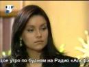 теленовелла Узурпаторша La Usurpadora-90 серия