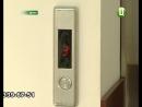 Ліфт у Хмельницькому військовому госпіталі може з'явитися вже у березні