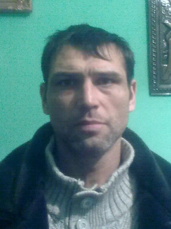 Полиция ЛНР ищет жертв мошенничества (фото)