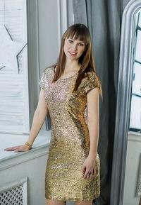 Юлия Охлопкова