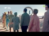katy perry - changed to the rhythm (MTV Polska)
