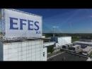 SAP Efes
