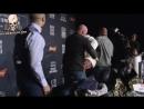 UFC 205 Embedded: Видеоблог #5