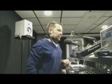 Re-Mix Radio Show @ Megapolis 89.5 FM 13.02.2017