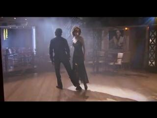 Наталья Орейро и Валерий Николаев — «В ритме танго» (2006)