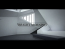 KinoHome на Воркшопе для фотографов bright morning