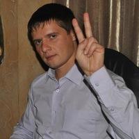 ВКонтакте Алексей Ратников фотографии