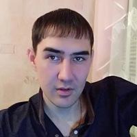 Robert Atygaev