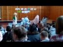 Уральские пельмени - В гостях у бабушки.