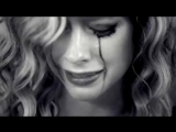 Avril Lavigne - How You Remind Me (Nickelback Cover)