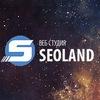 Создание и продвижение сайтов. SeoLand