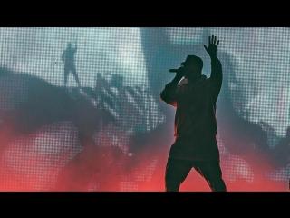 DJ Snake – Ultra Music Festival 2017