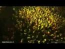 Vidmo_org_DJ_rafus_Kazantip_2011_con_ONLYONE_e_ItalianSeduction_-_Z19Kazantip_2011_320
