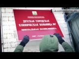 Мастерская рекламного агентства Элис - Таблички