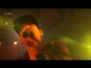 Linkin Park feat kiiara - heavy Echo 2017  музыкальyfz  премиz «ECHO Awards», Берлин, Германия.