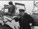 В ставке Гитлера все малахольные! (В бой идут одни старики, 1974)
