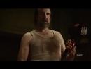 Американские боги / American Gods.1 сезон.Русский трейлер 2 (Alt Pro, 2017) [1080p]