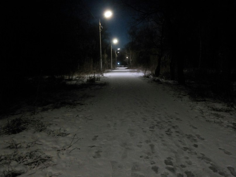 Дрочево на ночь
