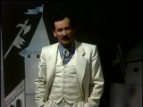 Леонид Филатов. Сказ про Федота стрельца, удалого молодца.