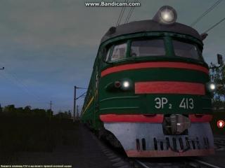 Trainz 2017-02-19 22-10-09-105
