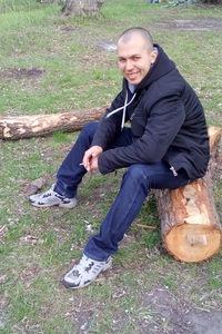 Александр Шаповалов