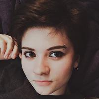 Анкета Ольга Reshetnikova