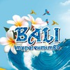 """♦•ГОРЯЩИЕ ТУРЫ•♦ """"BALI TOUR""""✈✈✈"""