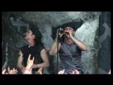 Saltatio Mortis - Feuertanz Festival 2005 - Burg Abenberg Official Konzert Video 2005