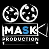 MaskProduction - видео продакшн
