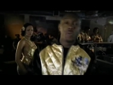 Dizzee Rascal &amp Calvin Harris - Dance Wiv Me