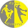 АРЕНА ВСТРЕЧА | Аренда футбольного поля СПб