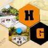 Hobby Games - Настольные игры - Минск
