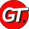 Global Truck (Глобал Трак)-Грузовые запчасти