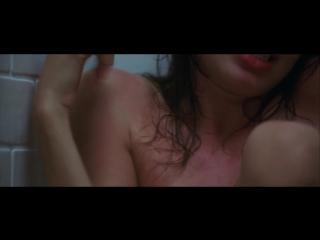 Angelina Jolie - Taking Lives (Анджелина Джоли - Забирая жизни) 2