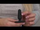 Обзор секс игрушек для женщин вибратор страпон дилдо анальные шарики кольца насадки на член пробки анал мастурбация порно