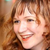 Мария Гусейнова