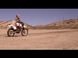 Miguel - Simple things (Video by Alexander Tikhomirov)