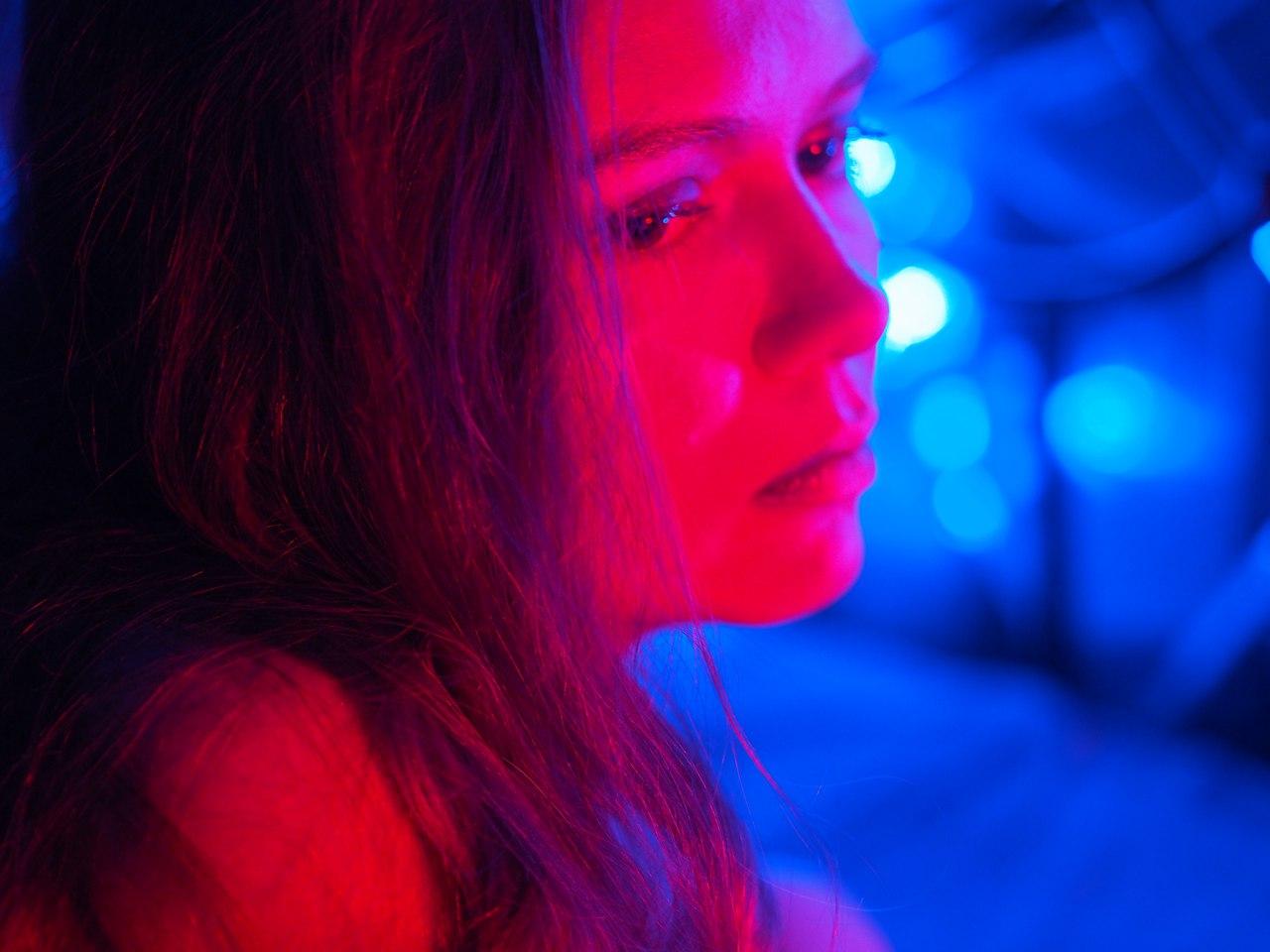 Лена Лийер, Липецк - фото №3