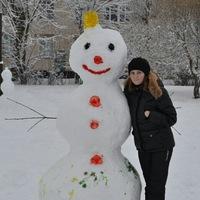 Оксана Карачевская