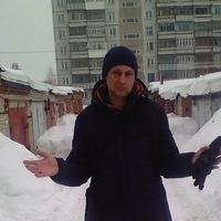 Виталик Родин
