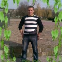 Роман Цацка