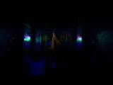 Helloween Night club