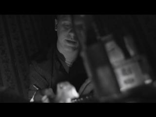 Beliy - Космос (Премьера клипа)