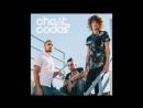 Cheat Codes – No Promises (feat. Demi Lovato)