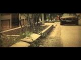 АРТУР САРКИСЯН -ПРЕДАЛА 2016official music video