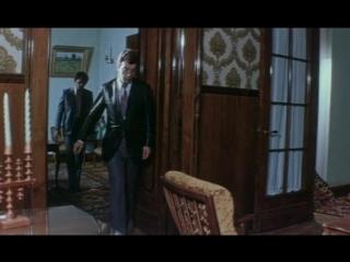 Братья Вайнеры. Лекарство Против Страха. (1978.г.)