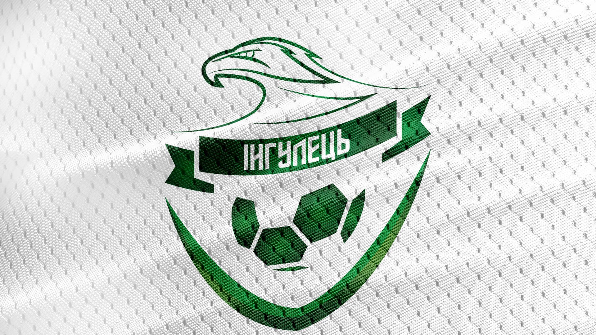 первая лига Украина, Ингулец