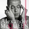Книжный клуб: All about Alexander McQueen